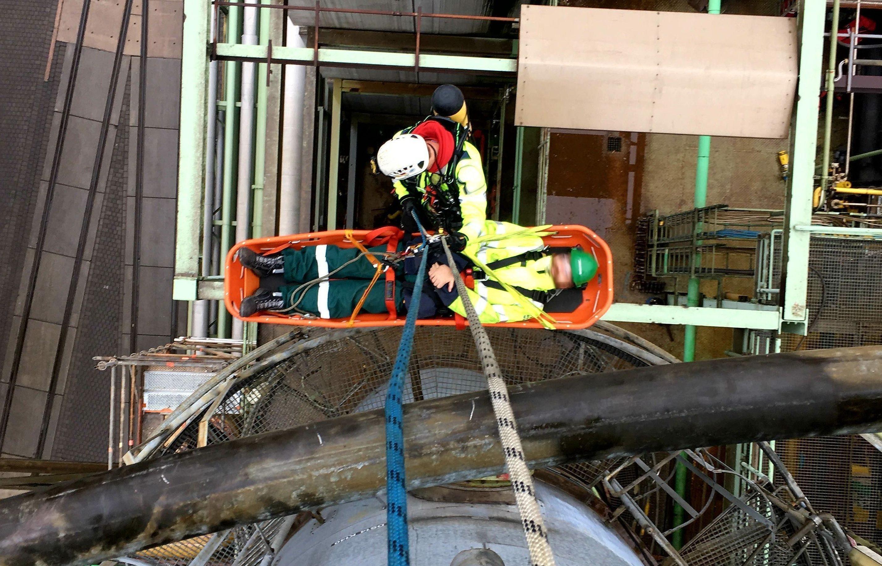 Kletterausrüstung Bonn : Industriekletterer bonn u ihr fachbetrieb für seiltechnik aus dem